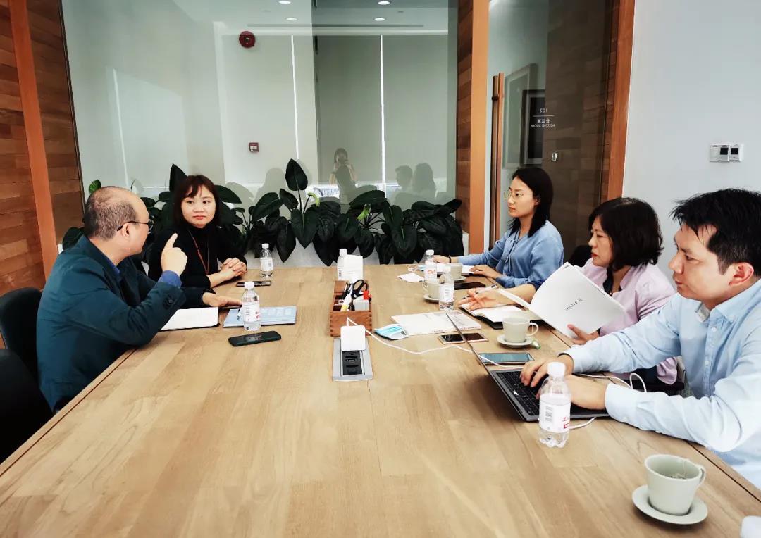 商業評論案例研究:ICICLE之禾——東方哲學塑造中國時裝領軍品牌